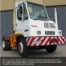 Daysworth Kalmar 4x2 Terminal Tractor