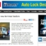 Trailer Magazine Launch New Terminal Tractor